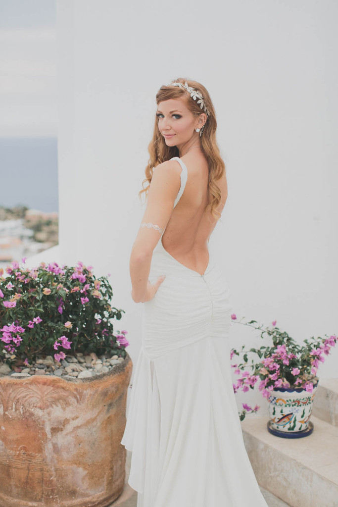 Lacey Wedding Dress   Ditching Normal