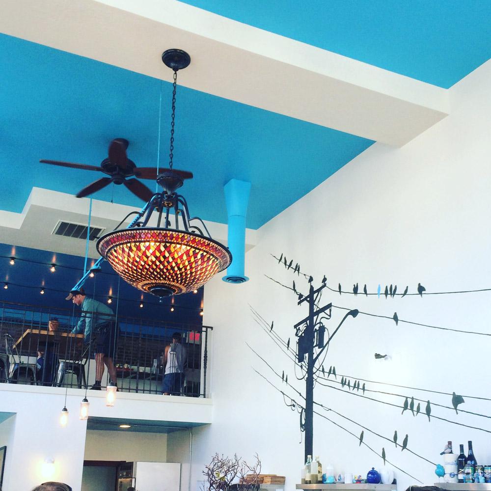 ceiling-BleuBird-Boise