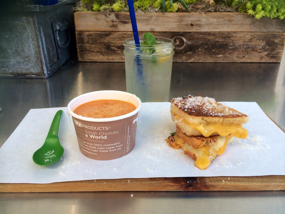 grilledcheese-Bleubird-Boise