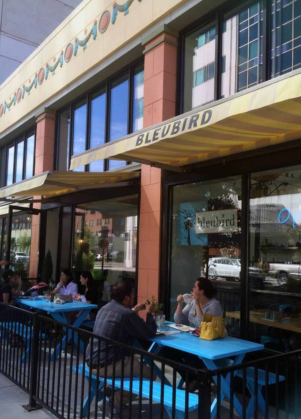 patio2-Bleubird-Boise