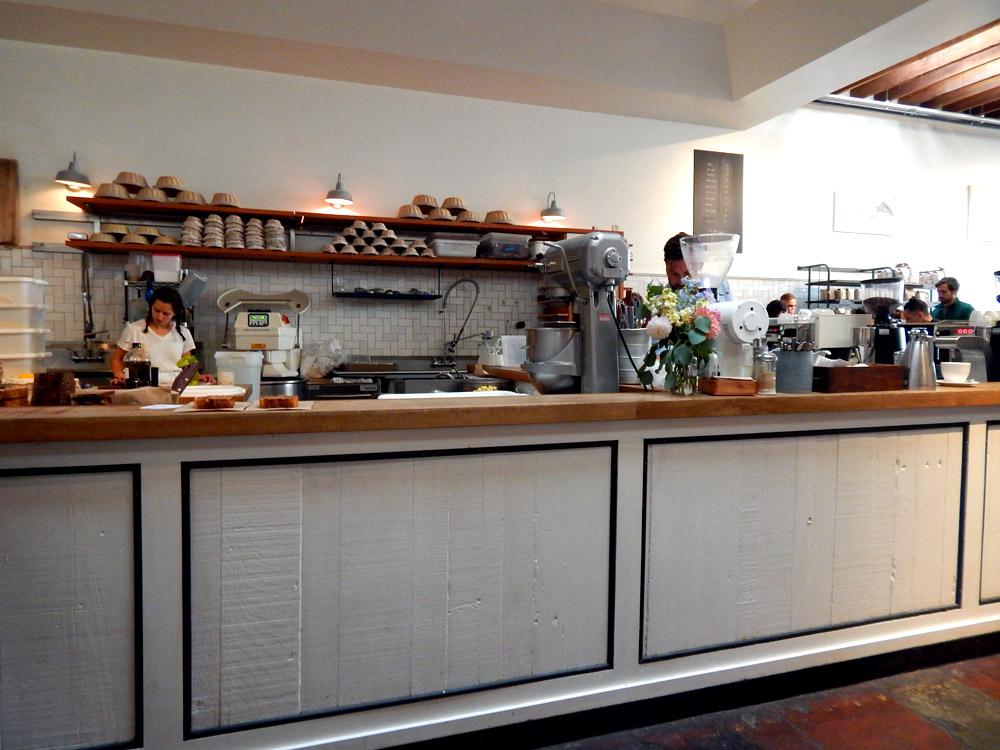 TheMill-Kitchen
