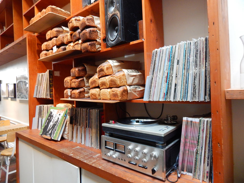 TheMill-bread-and-records