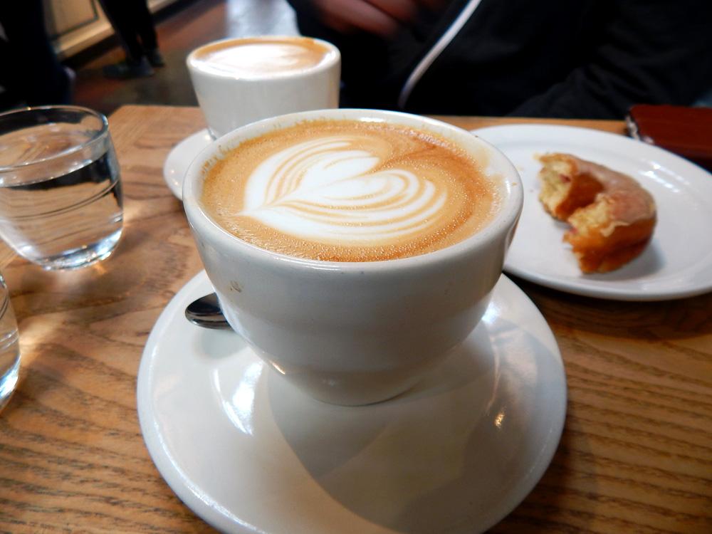 TheMill-coffee