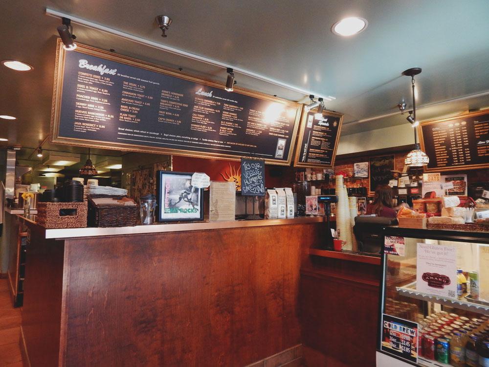 Java Coffee   DitchingNormal