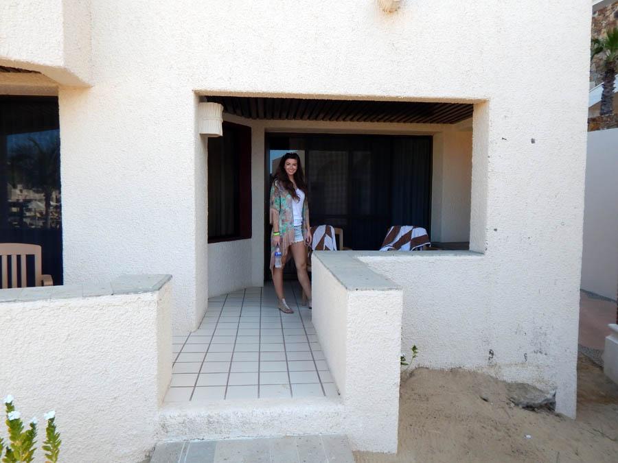 Lacey-Patio-Solmar Resort