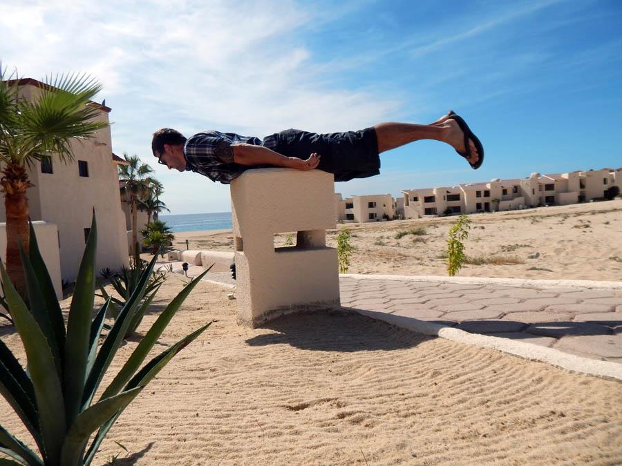 Mat-Plank-Solmar