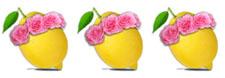 3 Lemons Rating
