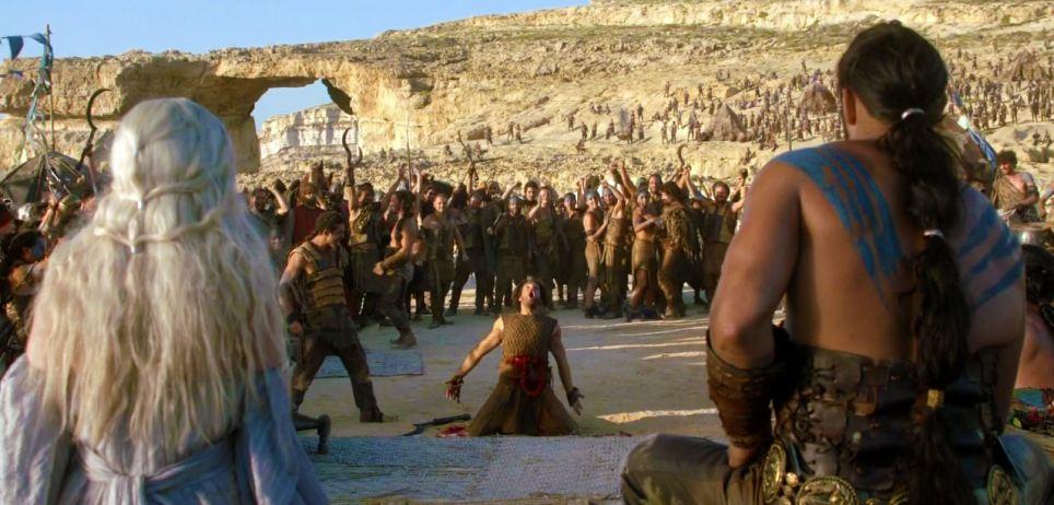 Game-of-Thrones-Malta