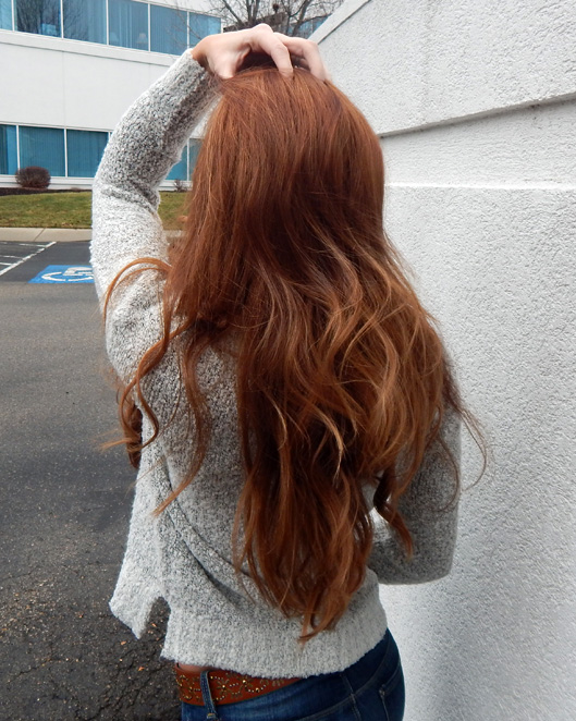 Hair-back-two