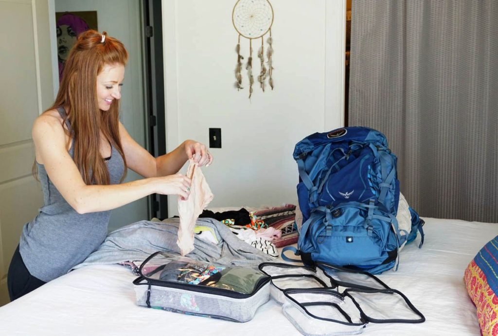 lacey_Packing_Featured